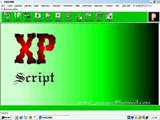XP Pirch Script