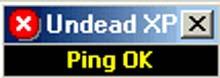 Undead XP