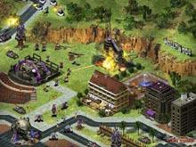 Red Alert 2 : Thai Alert Soviet Strom (MOD)
