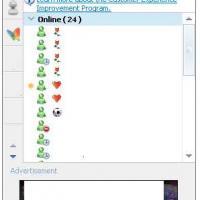 Windows Live Messenger 2011 (โปรแกรม แชต พูดคุย ยอดฮิต ของคนทั่วโลก)