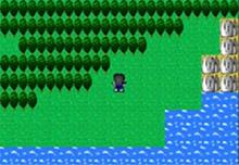 Dragon Quest : Dai Advanture