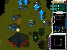 ผ่ามิติสงครามล้างโลก (PeaceCraft : The Lost War)