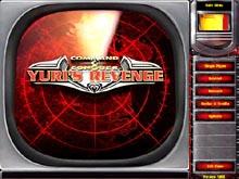 โปรแกรมโกงเงิน Red Alert 2 (Yuri Revenge)