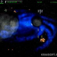 Trash Killer 2 (เกมส์ อาเขต ยิง ยิง ยิง แจกฟรี)