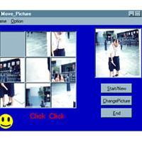 Move Picture