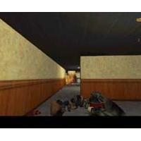Half-Life : Single Stirke