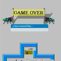 SwatBug  (เกมส์ ทุบไอ้แมลงวัน)