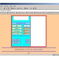 เกมส์ TETRIS สุดมันส์ (เล่นบน Browser)