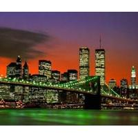 World Trade Center Memories Desktop Wallpapers