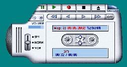 Audio Notes Recorder :