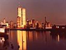Skin for Winamp (World Trade Center) ชุดที่ 1
