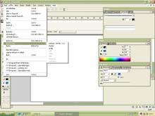 Macromedia Flash 5 : Thai Edition