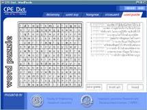 Computery Dictionary (คำศัพท์ & เกมส์ทาง IT)