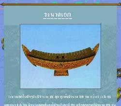 โปรแกรม ดนตรีไทยแสนสนุก (Thai Musical)