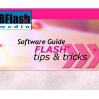 Flash Tips & Trick