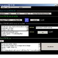 โปรแกรม สอนการเขียนโปรแกรมด้วย Visual Basic 6 ภาค 2