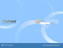 Thaiware.com Login (Windows XP Login)