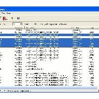 File Recover (โปรแกรม กอบกู้ไฟล์ ที่ถูกลบไปแล้ว)