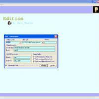 sIRC Pirch98 Script