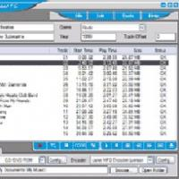 ImTOO CD Ripper