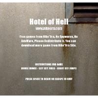 โรงแรมนรก (Hotel Of Hell)