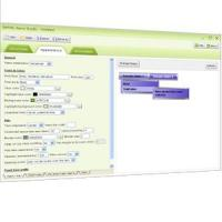 Xtreeme DHTML Menu Studio Professional Edition