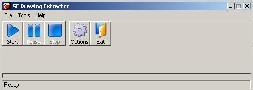 SE Drawing Extractor (โปรแกรมช่วยวาดภาพ 2 มิติ และ 3 มิติ อย่างมืออาชีพ)