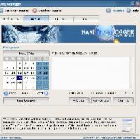WS Handy Keylogger