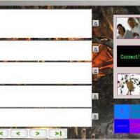 โปรแกรม สร้างข้อสอบ ผ่านระบบเครือข่าย (Online Examination Creator)