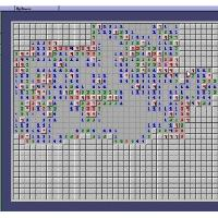 Super Minesweeper (เกม กู้ระเบิด)