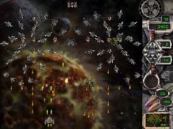 Star Defender 2 (เกมส์ ขับยานอวกาศ สนุกๆ)