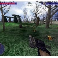 Deadhunt (เกมส์ยิงแหลก มันส์ สุดยอด)