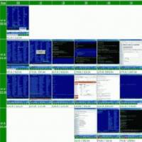 ITWorkTimer (โปรแกรม ช่วยติดตาม การทำงานของพนักงาน แจกฟรี !!)