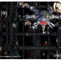 Crusaders Of Space: Open Range