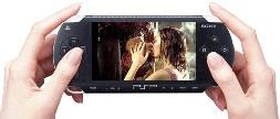 ImTOO PSP Video Converter (โปรแกรมแปลงไฟล์มัลติมีเดียสำหรับ PSP) :