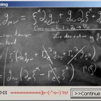 โปรแกรม สุดยอด ปฏิมากรรม ทางคณิตศาสตร์ (WholeMath)