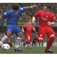 FIFA Soccer 2006