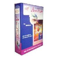 AutoFlight (โปรแกรม AutoFlight ระบบบัญชีสำเร็จรูป)
