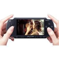ImTOO PSP Video Converter (โปรแกรมแปลงไฟล์วีดีโอ PSP)