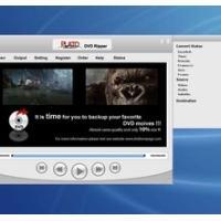 Plato DVD Ripper