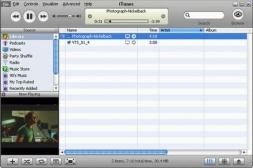 iPod Converter Suite