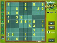 เกมส์กระดานตัวเลข mpSudoku