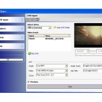 DVD2AVI Ripper FREE