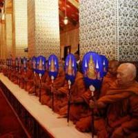 ประมวล ภาพพระราชพิธี เฉลิมฉลองสิริราชสมบัติ ครบ 60 ปี (Photo gallery and archive for H.M. the Kings 60th Anniversary of His Accession to the Throne)