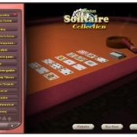 Super Solitaire Deluxe