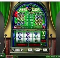 Club Dice Casino (เกมส์คาสิโน)