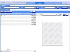 ClickCatalog (โปรแกรม สร้างแคทตาล็อก สินค้า)