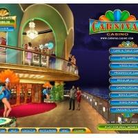 Carnival Casino (เกมส์คาสิโน)