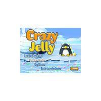 Crazy Jelly (เกมส์ Puzzle คุณภาพระดับโลก โดยคนไทย)