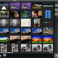 Photology (โปรแกรมบริหารจัดการรูปภาพระดับมืออาชีพ)